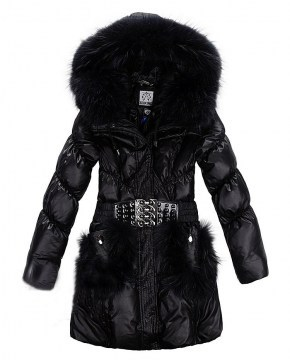 coats-jackets-for-women_360x360