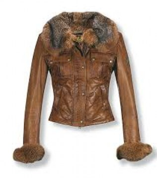 COATS JACKETS VINTAGE WOMEN